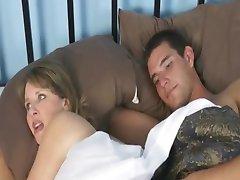 Varados en un hotel