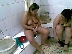 Arab Girls having fun