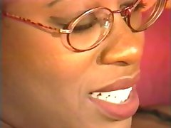 Black Mature Women scene 1