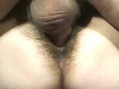 hairy mature blowjob fuck