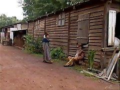 Cacciatori di taglie