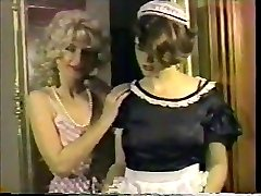 Sophisticated Pleasures 1984 full movie