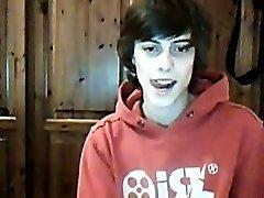 Cute Teen Boy 2