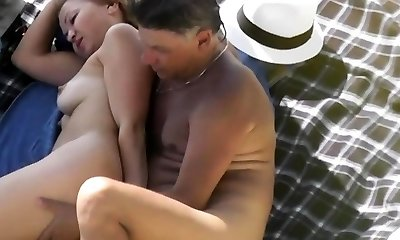 Alexis Silver Smokey Oral And Fuck