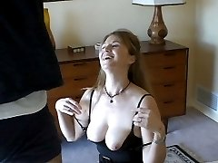 12 Pictures of jackie fucked by Black Cock