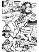 6 Comics 9