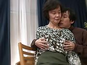 XXX Asian Porn