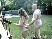 BBW Sex One