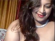 indianpornlove.com