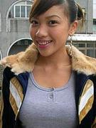 Asian Porn Album