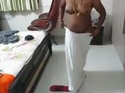 Sex Tamil Tube