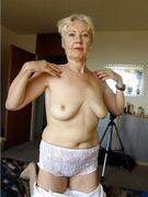 Mom XXX Foto