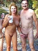 Public Pics Sex