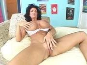 Moms Sex Videos