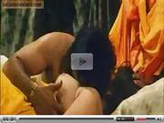 Tamil Sex Stories Tube