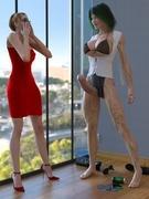 3D Erotic Pics