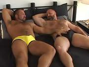 Hot Gay Male Porn