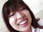 My Asian Xxx