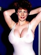 Vintage Porn Babes