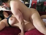 Mom XXX Videos