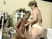 Mature Love Tube