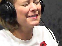 Rachel Riley - Innuendo bingo #2