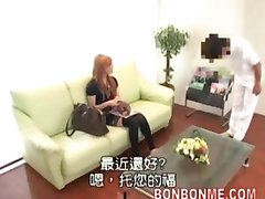 massagist let guest drink aphrodisiac and then 04
