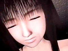 Daytime Dream 3D 03