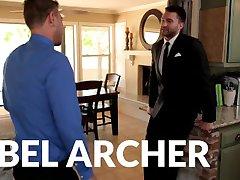 Abel Archer, Alex Greene by Next Door World