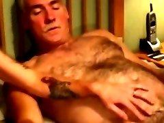 Smoking mature bear dilfs sucking dick