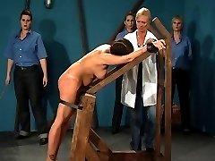 Hellprison For not so Innocent Girls