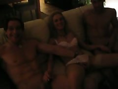British cuckold 2