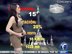 Eduman-Private.com - Mayte Carranco Tremndo Culazo