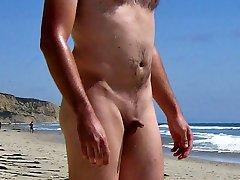 sph CO beach