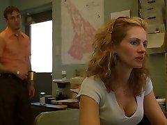 Julia Roberts HD Sexy