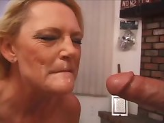 Mature cumshot compilation vol 14