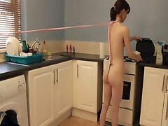 kitchen slave 2