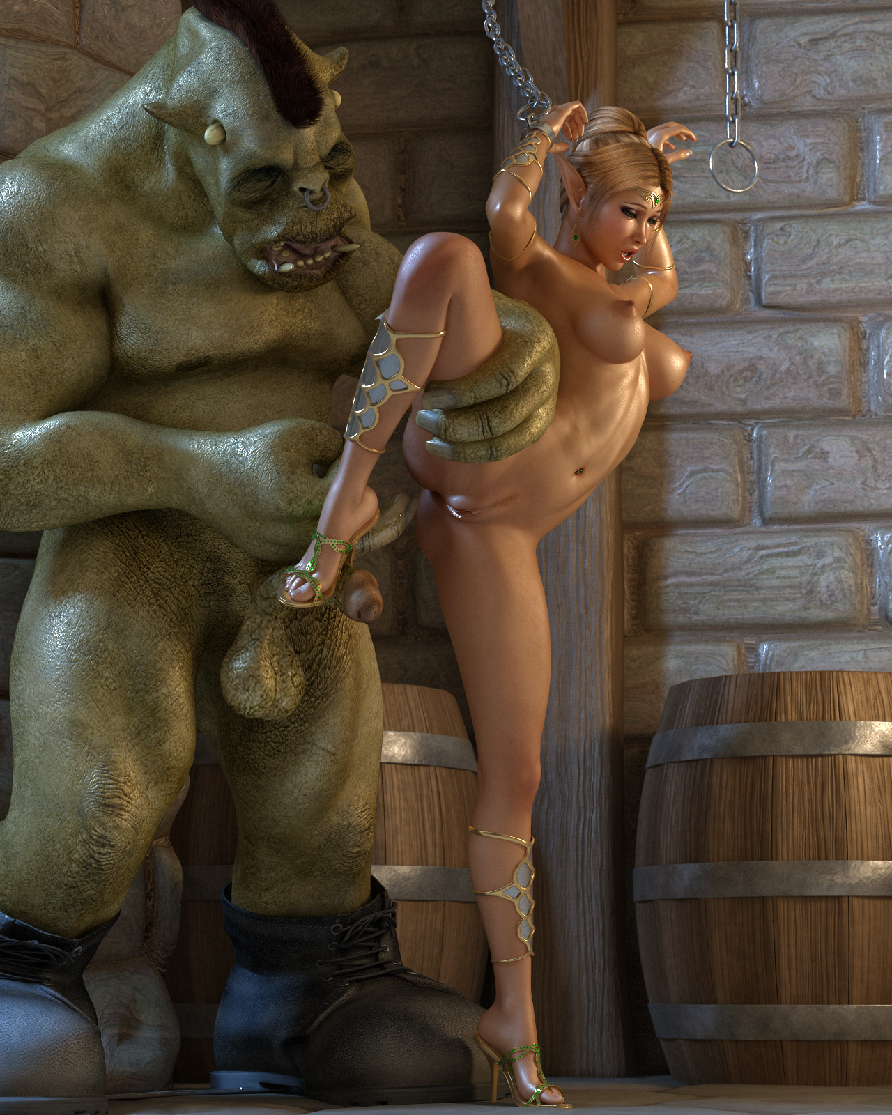 Free Sexy 3D Animation Porn free 3d cartoon monster porn videos