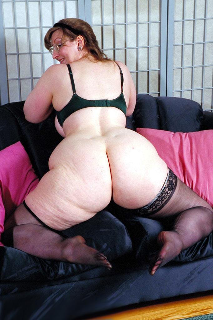 Hot pussyblack africka women