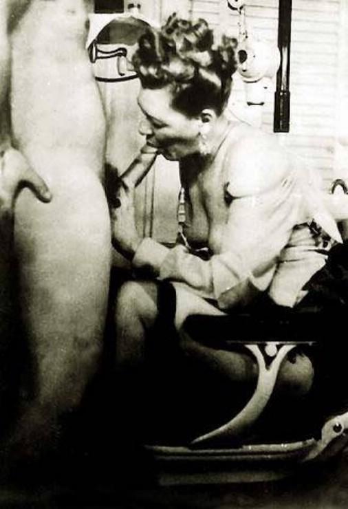 Cara alexander teacher nude pics