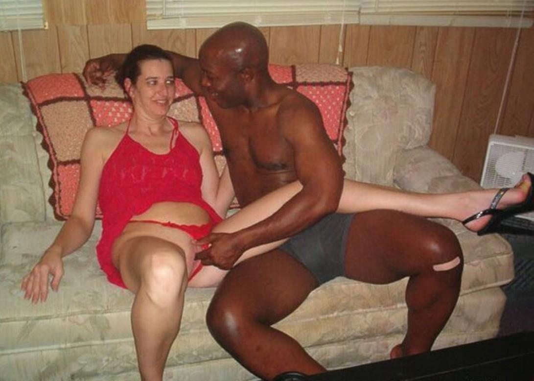Ebony amateur sex videos