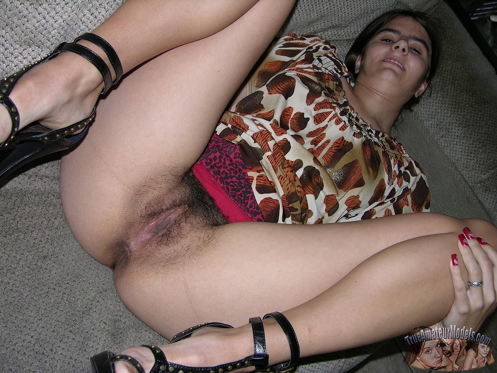 Big butt black batswana xxx