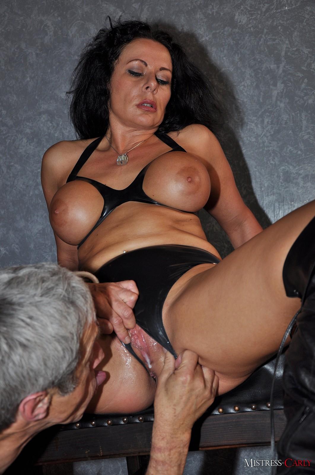 Hot sex melayu girl