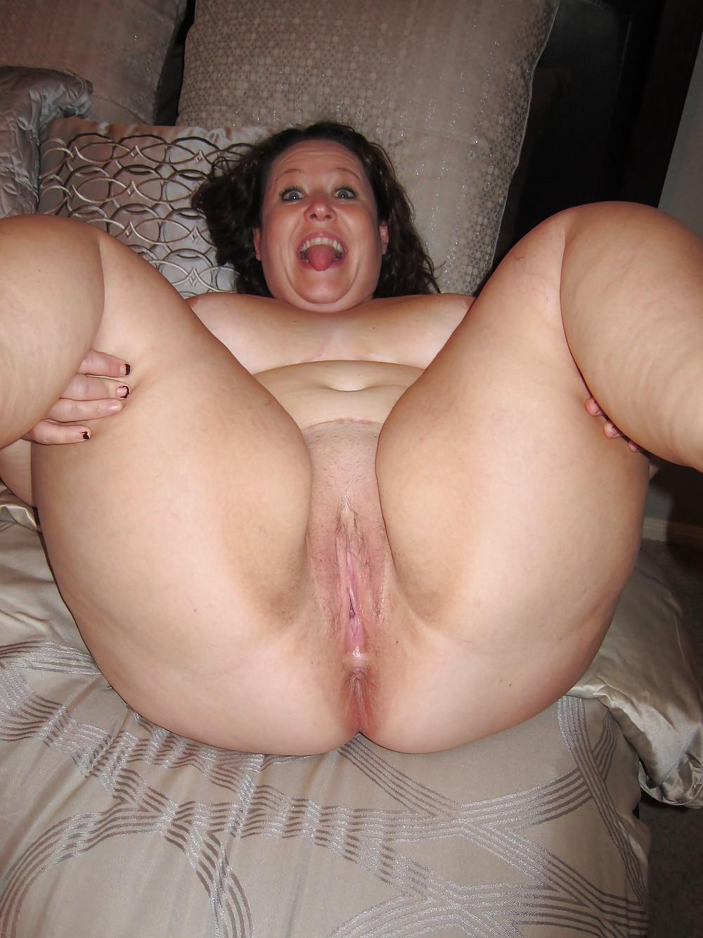 erotisk massage kopenhamn kuk pump