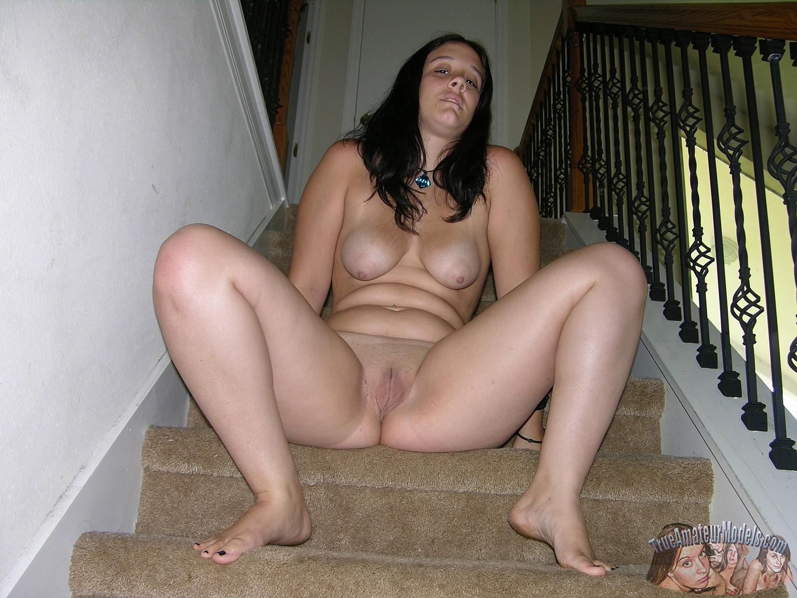 Jayde nicole naked ass