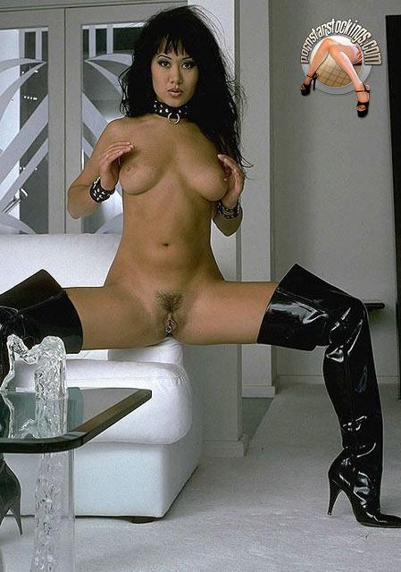 Homemade porn sex gif