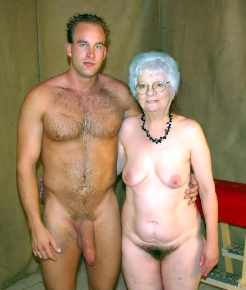 Amateur Porn Casero see amateur, home made porn with old sluts