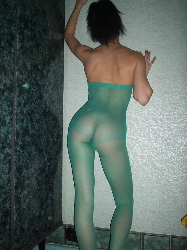 Spank underwear 2010 jelsoft enterprises ltd