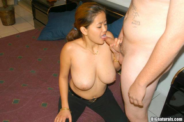 Scarlett johnson nude sacking dick