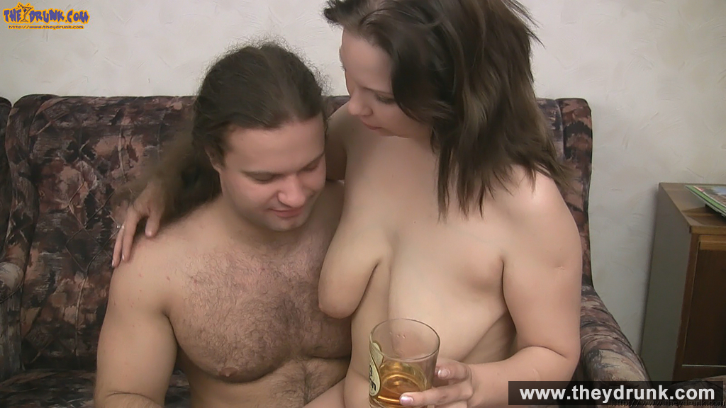 Big tits wasted Ugly Girls With Big Boobs Gf Pics Free Amateur Porn Ex Girlfriend Sex